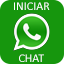 Whatsapp Amanri